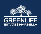 GreenLifeEstates Marbella
