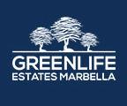 GreenLifeEstates Marbella
